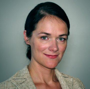 Laura_Seppälä