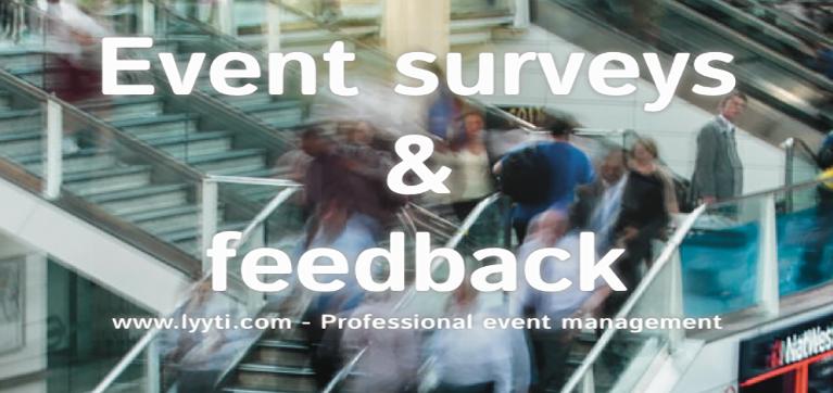 event_surveys_feedback