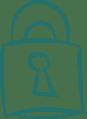 Tietoturva ja tiedon suojaaminen