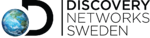 Discovery_Networks_Sweden