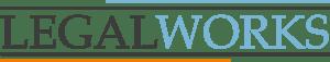 legalworks_logo_original_CMYK