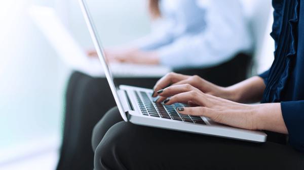 Jämställdhet i webbtjänster – tillgänglighet gäller oss alla