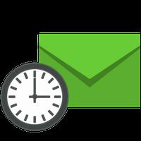 Event communication tools
