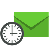 Automatic Event Communication