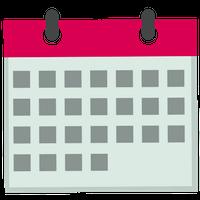 Tapahtumasivut ja koulutuskalenterit