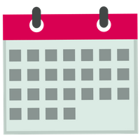 Event pages & event calendars