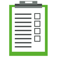 Forms & Questionnaires
