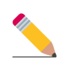 outils de design