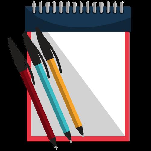 Designer-verktyg