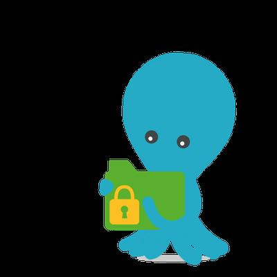 Data Security Steve