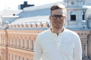 Esa-Pekka Eskelinen