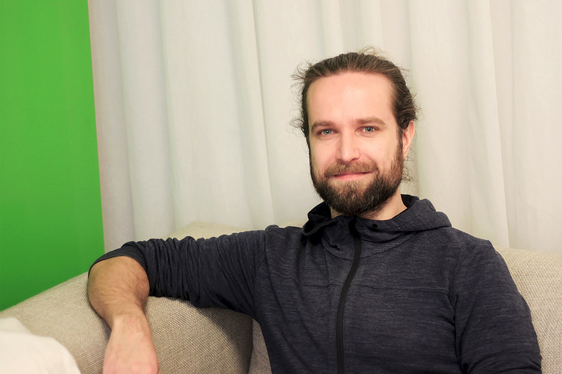 Ilmari Lahti