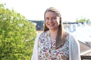 Jenni Karjalainen