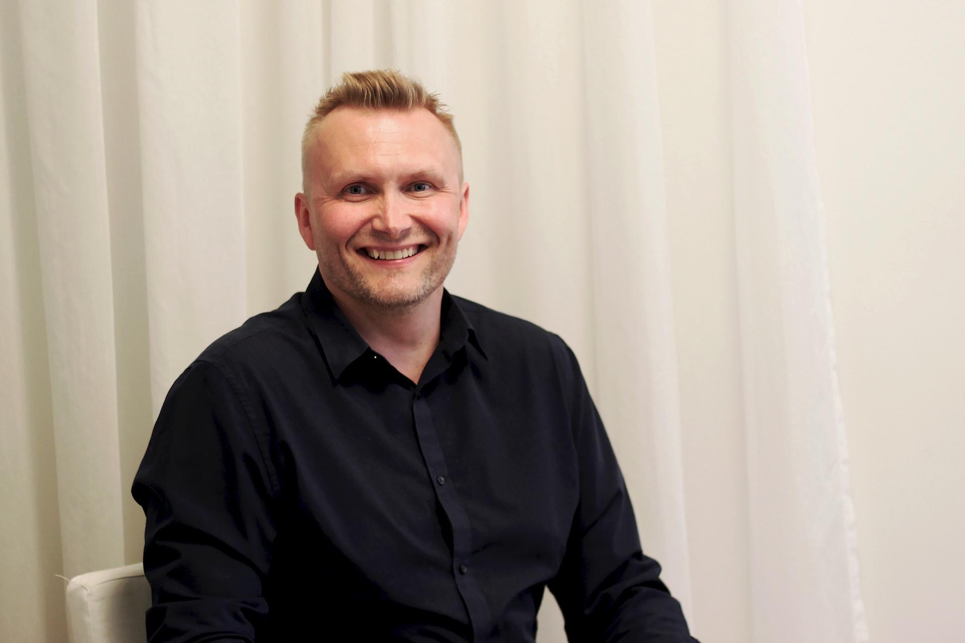 Matti Narsakka