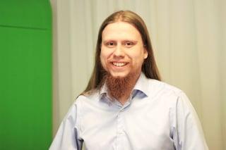 Tony Karlsson