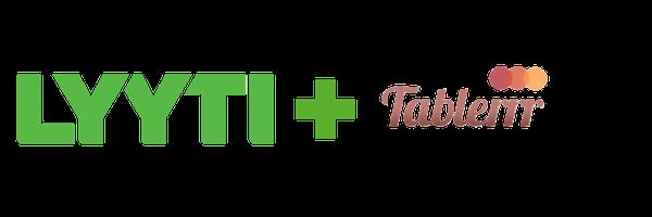 Lyyti+tablerrr