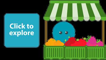 Lyyti Marketplace