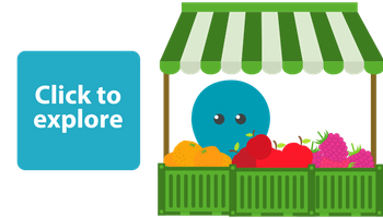 Lyyti Marketplace