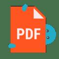 mauno-PDF