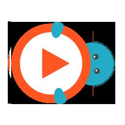 mauno-VIDEO