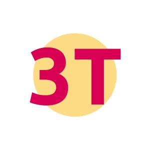 3t_icon