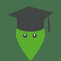 koulutus&kehittyminen(1)