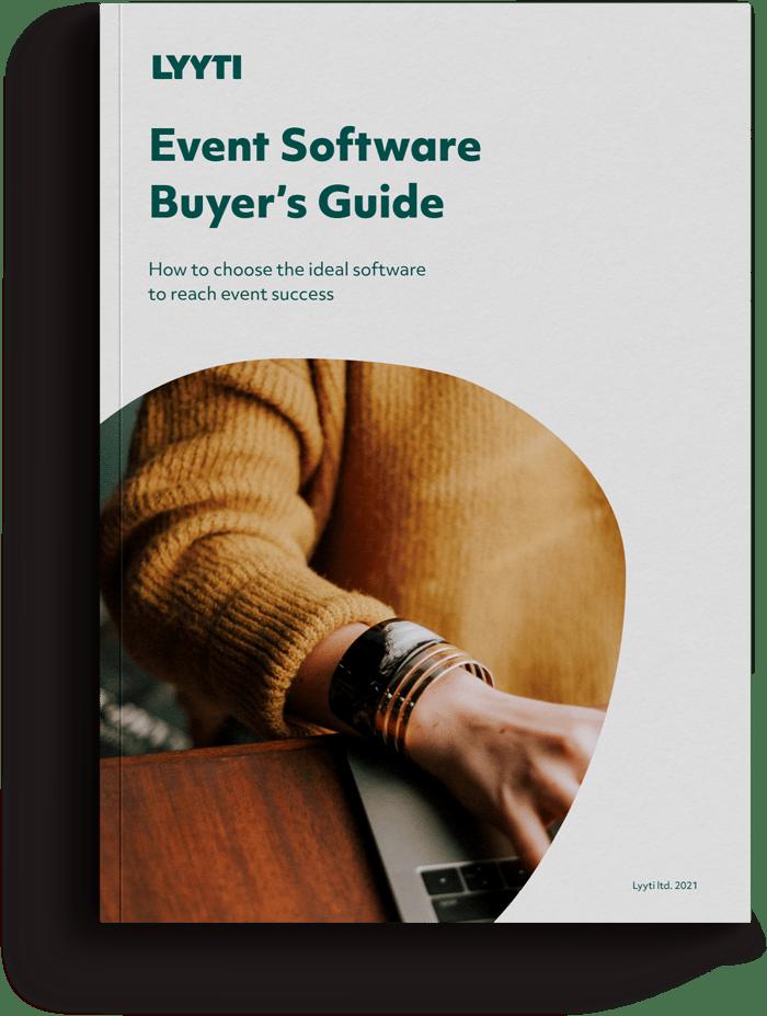 Buyers-guide-EN