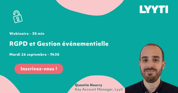 Villa Marjaniemi