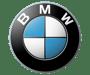Le-logo-BMW-500x420