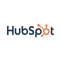 HubSpot_500x500_logo