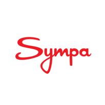 Sympa_500x500_logo