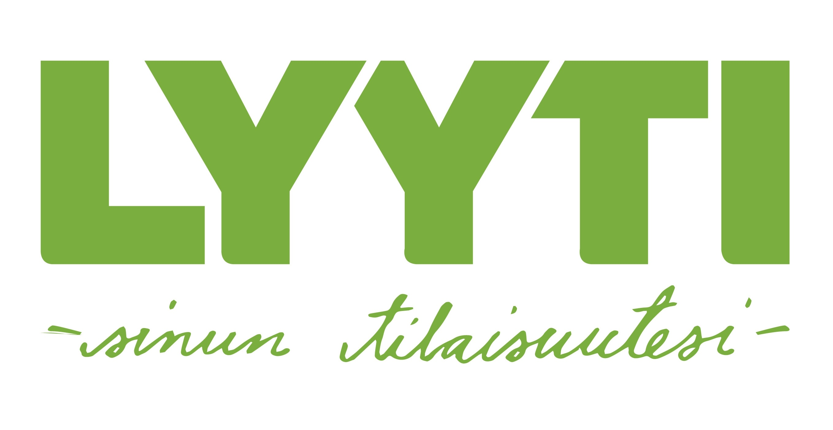 LYYTI_slogan-652812-edited.jpg
