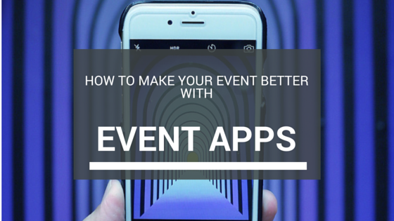 how_to_make_your_event_better_with_apps.png