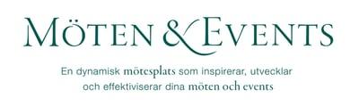 MoE_RGB_green_logo+payoff