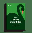 Black-swan-cover-SE