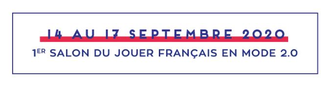 USE CASE Salon du Jouer Français : Lyyti / Liveness / Oconnection