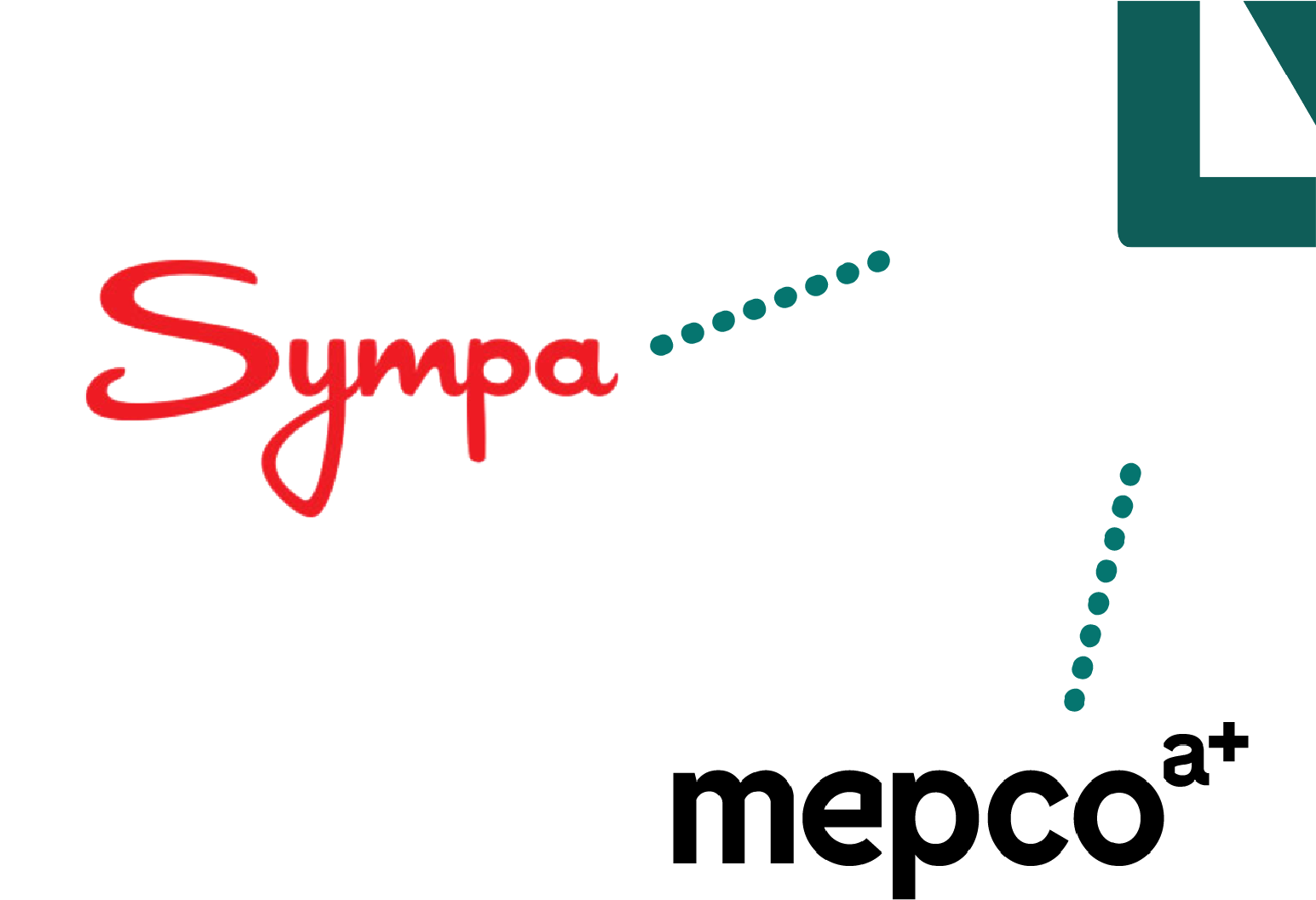Lyyti Sympa, Mepco integration