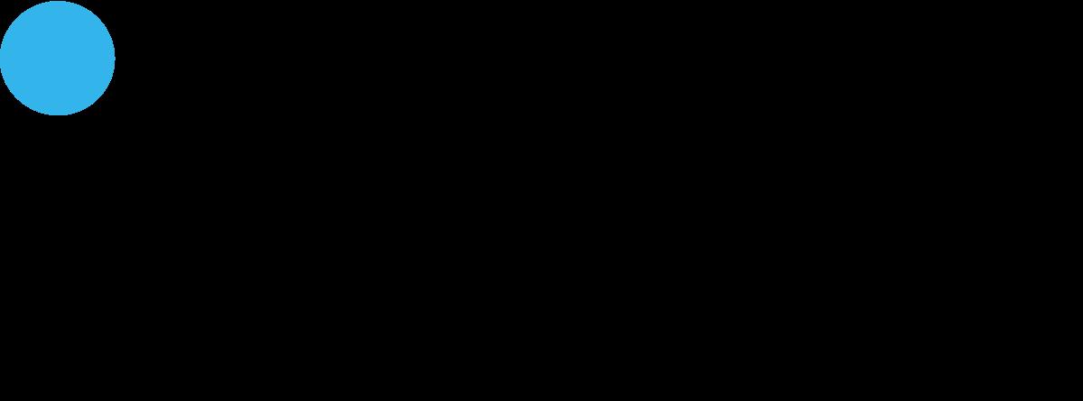 1200px-Dplay_logo_2019