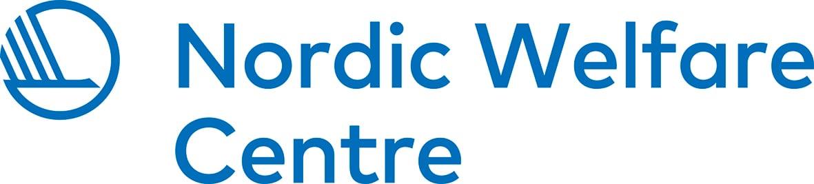 NVC Logo