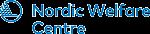 NVC-Logotype-RGB-ENG-(1)