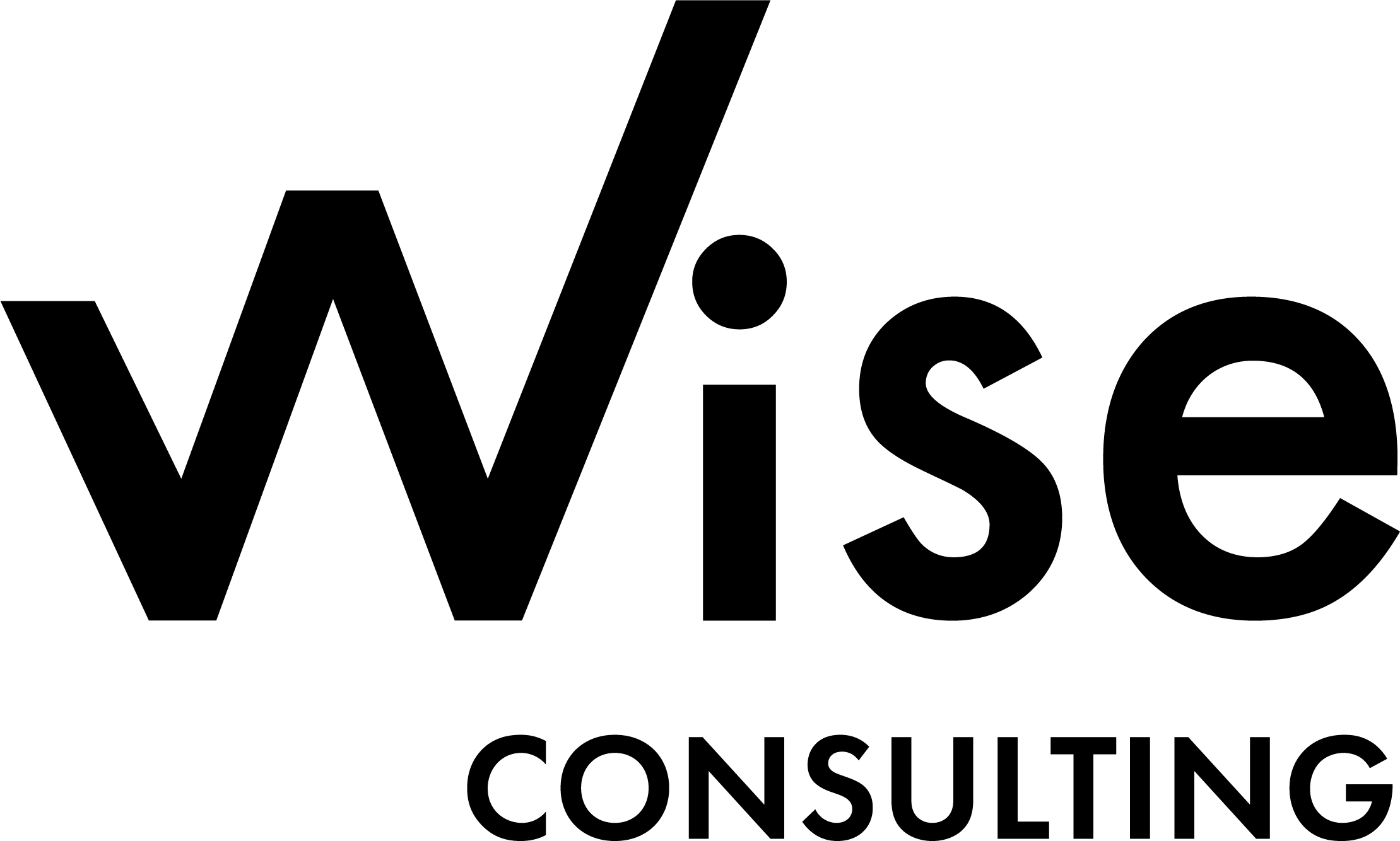 WISE_LOGOTYP_BLACK