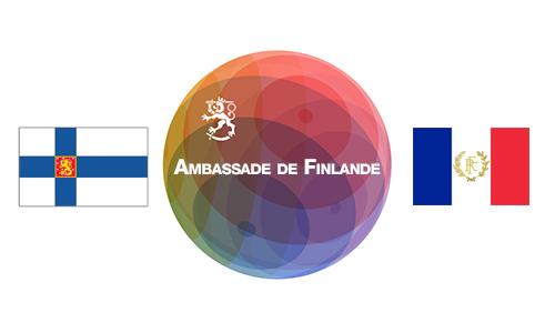 groupe ambassades